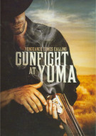Gunfight At Yuma Movie
