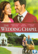 Wedding Chapel, The Movie