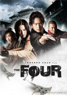 Four, The Movie