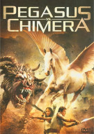 Pegasus Vs. Chimera Movie
