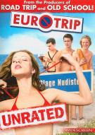 Eurotrip: Unrated Movie