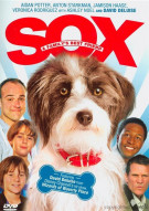 Sox: A Familys Best Friend Movie