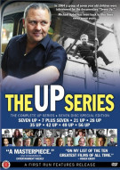 Up Series, The Movie