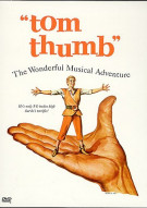 Tom Thumb Movie