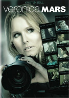 Veronica Mars Movie, The Movie