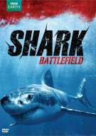 Shark Battlefield Movie