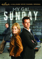 My Gal Sunday Movie