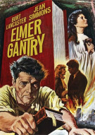 Elmer Gantry Movie