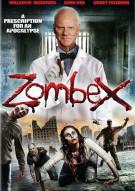 Zombex Movie
