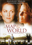 Map Of The World, A Movie