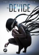 Device Movie
