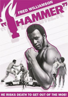 Hammer Movie