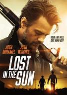 Lost In The Sun Movie