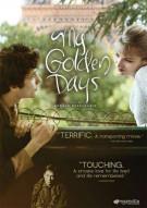 My Golden Days  Movie