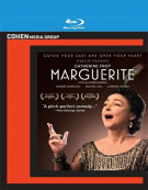 Marguerite Blu-ray