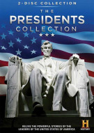 Presidents Collection, The Movie