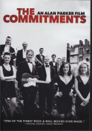 Commitments, The Movie