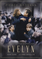 Evelyn Movie