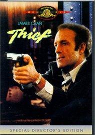 Thief (MGM) Movie