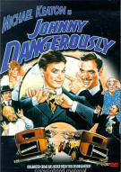 Johnny Dangerously Movie
