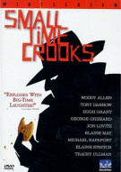 Small Time Crooks Movie