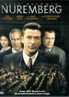Nuremberg Movie