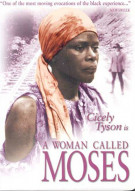 Woman Called Moses, A Movie