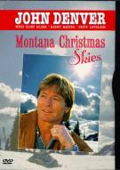 John Denver: Montana Christmas Skies Movie
