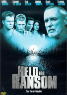 Held For Ransom Movie