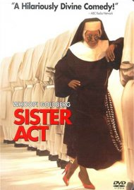 Sister Act Movie