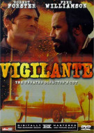 Vigilante Movie