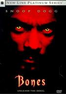 Bones Movie