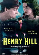 Henry Hill Movie