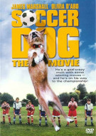 Soccer Dog: The Movie Movie