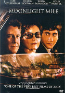 Moonlight Mile Movie