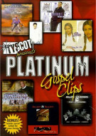 Platinum Gospel Clips Movie