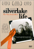 Silverlake Life: The View From Here Movie