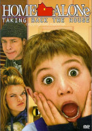 Home Alone: Taking Back The House Movie