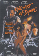 Art Of Dying, The Movie