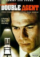 Yuri Nosenko: Double Agent Movie