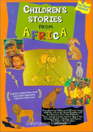 Childrens Stories From Africa Movie