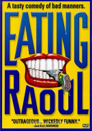 Eating Raoul Movie