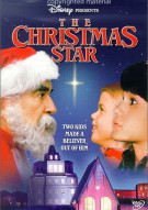 Christmas Star, The Movie