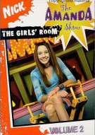 Amanda Show, The: The Girls Room - Volume 2 Movie