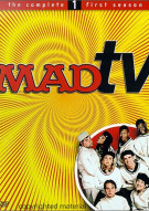 MADtv: The Complete First Season Movie