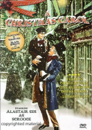 Christmas Carol, A: Deluxe Special Edition Movie