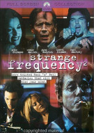 Strange Frequency 2 Movie