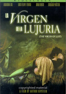 La Virgen De La Lujuria (The Virgin Of Lust) Movie
