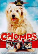 C.H.O.M.P.S. Movie