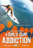 Girls Surf Addiction, A Movie